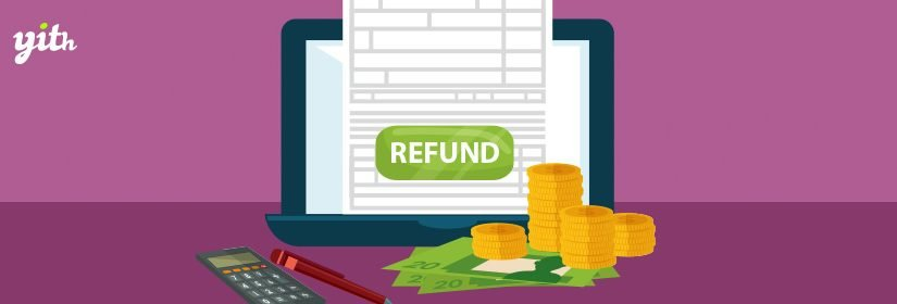 YITH Advanced Refund System for WooCommerce
