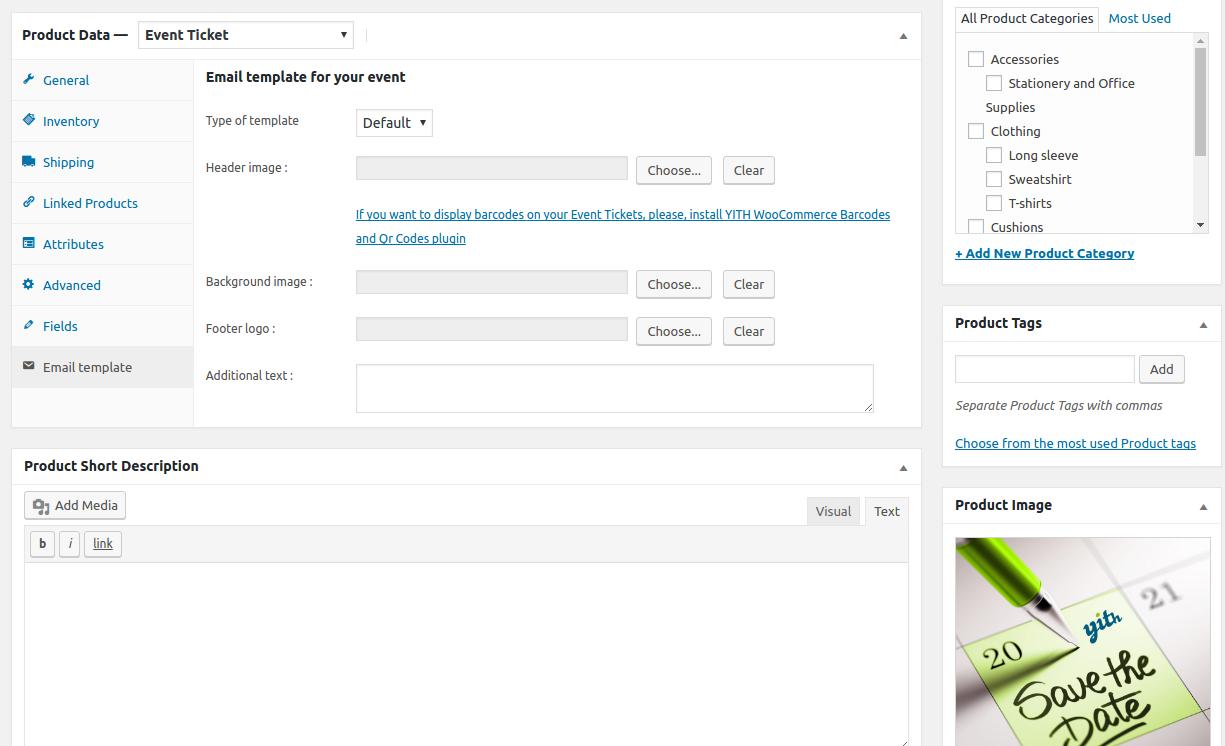 Google Form To Create Calendar Event