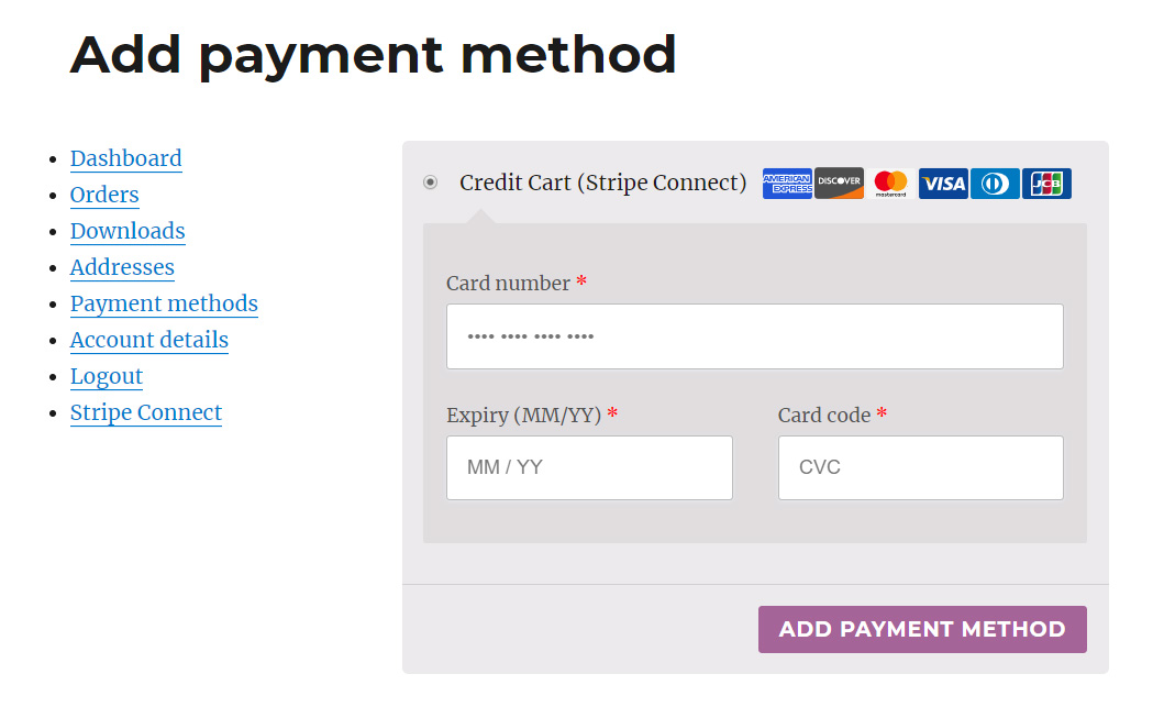 Add-payment-method