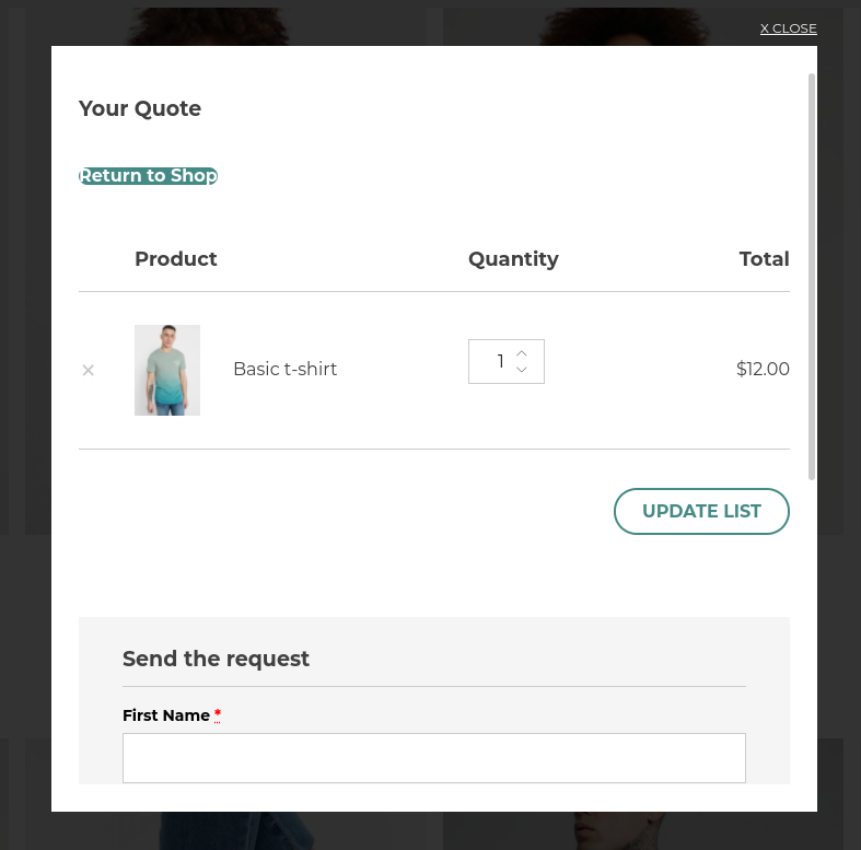added-to-cart-quote-example