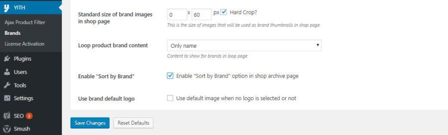 brand_filter