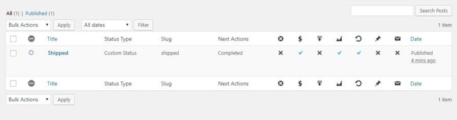 custom_status_notification