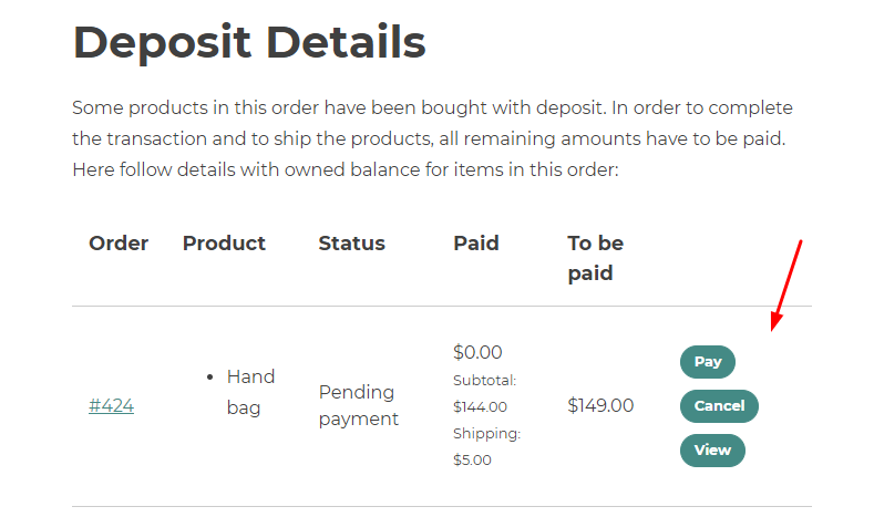 yith-woocommerce-deposits-and-down-payments-deposit-details