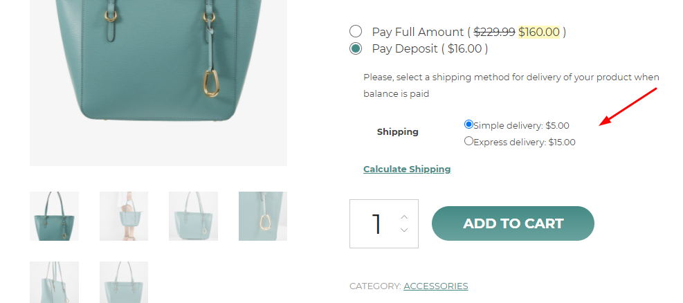 yith-woocommerce-deposits-and-down-payments-shipping-fees