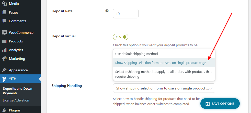 yith-woocommerce-deposits-and-down-payments-shipping-handling-doc