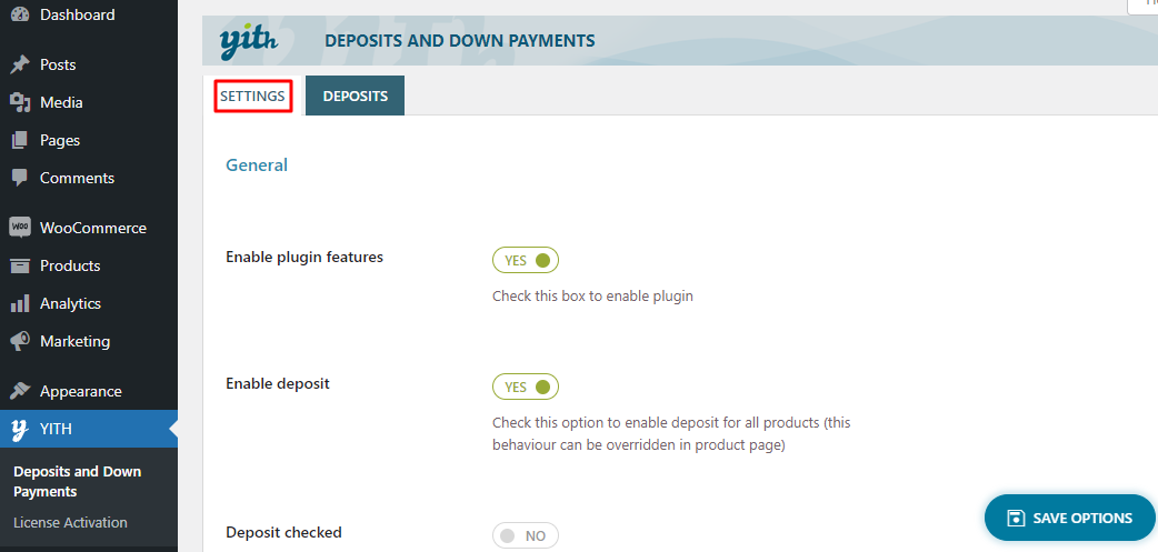 yith-woocommerce-deposits-and-down-payments-gral-settings-doc