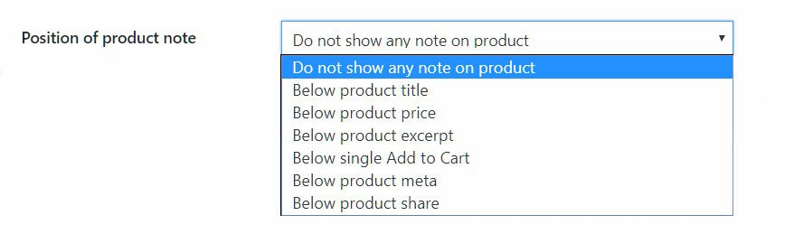 Position_of_product_note