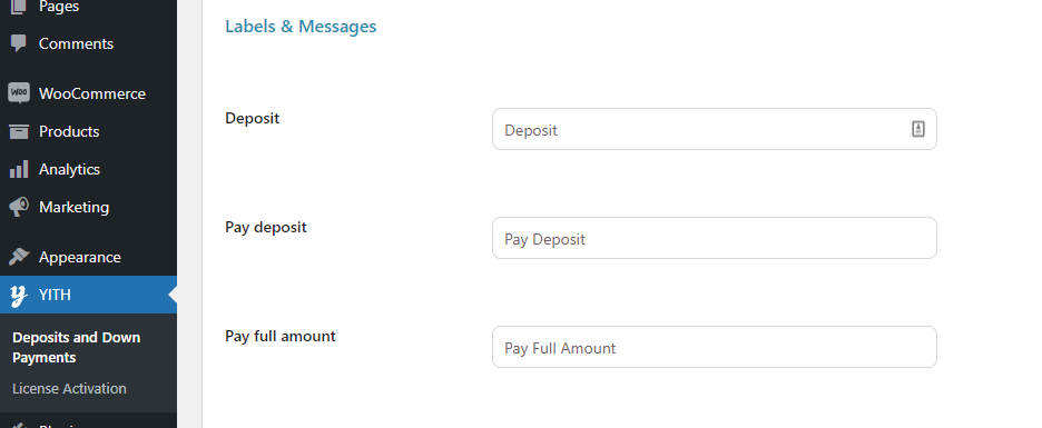 yith-woocommerce-deposits-and-down-payments-labels