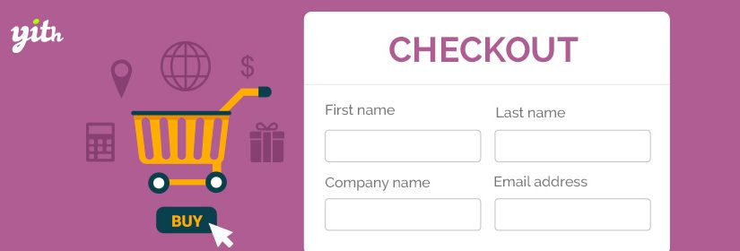 YITH WooCommerce Quick Checkout for Digital Good
