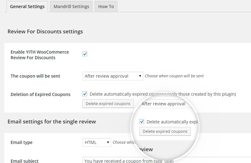reviewdiscountsettings