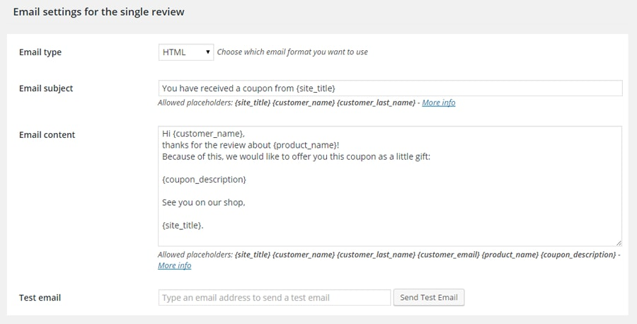 singlereviewdiscountemail