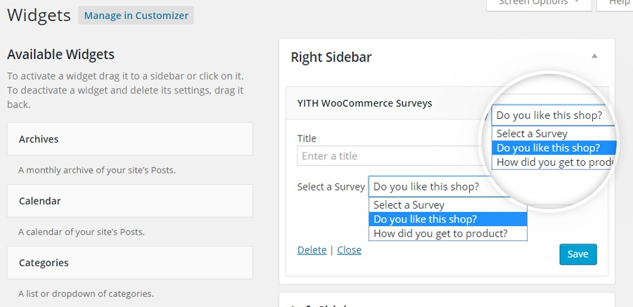 surveywidget1